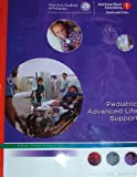 img - for Pediatric Advanced Life Support Provider Manual (2006 publication) book / textbook / text book