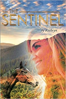 Book The Sentinel