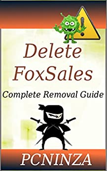 how to delete items from kindle