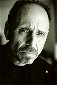 Joel Harry Newman