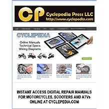 1985-2009 Honda CRF80F, CRF100F, XR100R, and XR80R Service Manual