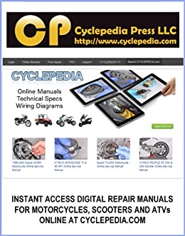 2008-2012 Kawasaki EX250 Ninja 250R Service Manual, Cyclepedia Press on ezgo wiring diagram, kawasaki motorcycle wiring diagrams, triton trailer wiring diagram, kawasaki 750 wiring diagram, klr 650 wiring diagram, kawasaki 4 wheeler wiring diagram, kawasaki engine wiring diagrams, kawasaki 400 wiring diagram, kawasaki 250 parts diagram, kawasaki bayou 300 wiring diagram, kawasaki ignition system wiring diagram, kawasaki bayou 185 wiring-diagram, kawasaki kz1000 wiring-diagram, kawasaki mojave 250, suzuki marauder wiring diagram, kawasaki bayou 220 wiring diagram, kawasaki atv wiring diagram, kawasaki mule wiring-diagram, kawasaki 500 wiring diagram, kawasaki 100 wiring diagram,