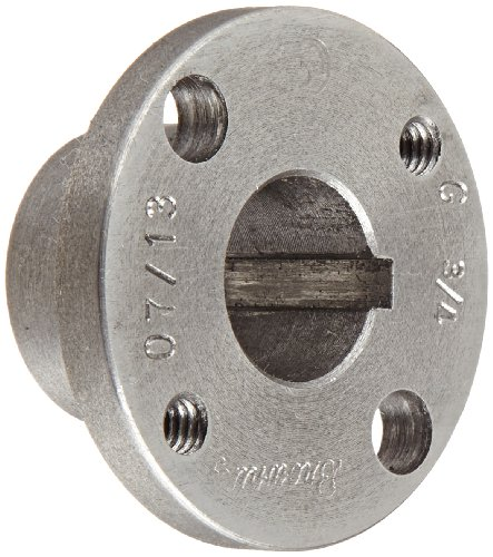 split bearing - 2