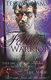 Fallen Warrior: Fallen Trilogy book 3