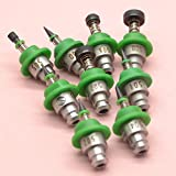 9 Pcs/lot SMT Juki2050 Nozzle 500 501 502 503 504 505 506 507 508 Nozzle