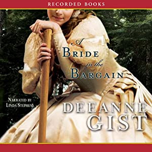 A Bride in the Bargain Audiobook