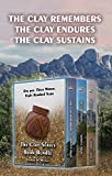 The Clay Series Book Bundle
