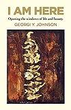 I Am Here, Georgi Y. Johnson, 1782794263