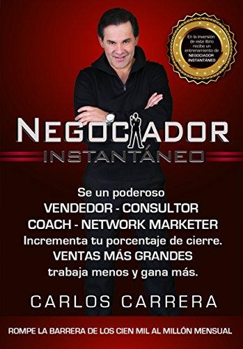 negociador-instantaneo-7-pasos-infalibles-para-lograr-ventas-y-negociaciones-donde-no-existian-antes