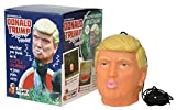 Donald Trump Squirrel Feeder (Donald Trump)