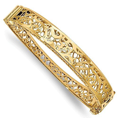 Top 10 Jewelry Gift Leslie