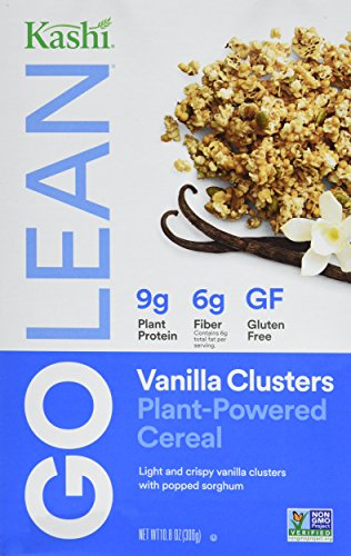 kashi-go-lean-vanilla-clusters-plant-powered-cereal-108-ounce