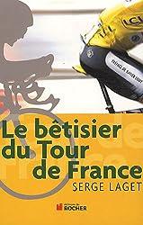 Le bêtisier du Tour de France
