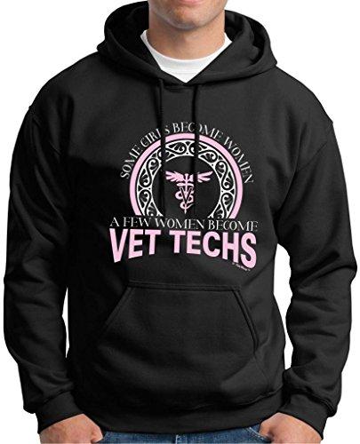 Created Become Premium Hoodie Sweatshirt