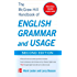McGraw-Hill Handbook of English Grammar and Usage, 2nd Edition: With 160 Exercises (NTC Reference)