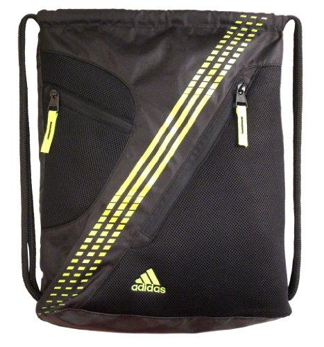 adidas-revel-5131711-duffle-bagblack-electricityone-size