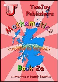 teejay publishers book 3b homework answers