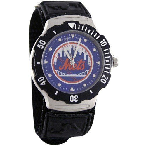 New York Mets Baseball Schedule - Game Time Schedule Watch - UCLA