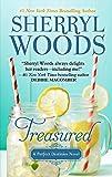 Treasured (Thorndike Press Large Print Romance Series)