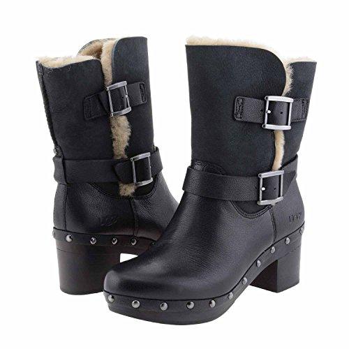 ugg-australia-womens-brea-boot-black-6