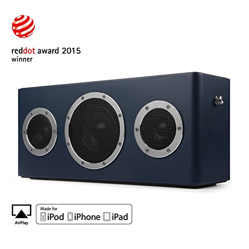 apple-airplay-certifiedggmm-m4-wireless-speaker-for-music-streamingwi-fi-bluetooth-indoor-outdoor-sp