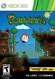 Terraria - Xbox 360