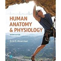 Human Anatomy & Physiology (Masteringa&p)