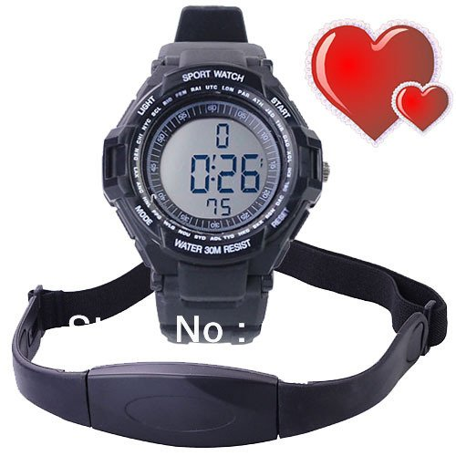 fashion-waterproof-wireless-man-woman-heart-rate-monitor-sport-fitness-watches-chest-strap-outdoor-r