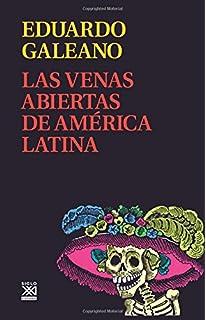 kostenlose Latina Bilder