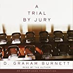 A Trial by Jury | D. Graham Burnett