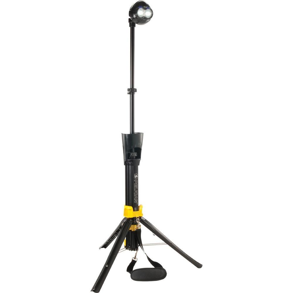 ProGear 9420 LED Work Light - 2 x LED - 1000 Lumen