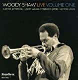 Woody Shaw Live, Volume One