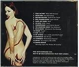Kerrang! - The Devil's Music Volume 3