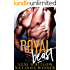 Royal Beast: A Royal Bad Boy Romance