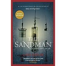 The Sandman (The Joona Linna Series)