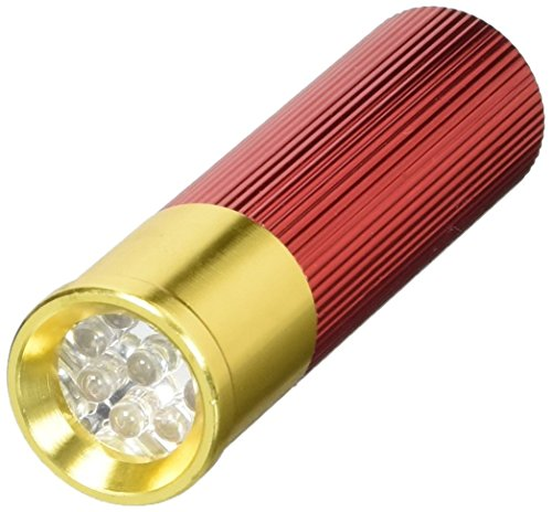 Led Shotgun Shell Lights in US - 8