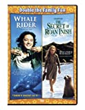 Whale Rider / The Secret of Roan Inish