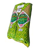 Full Funk Thai Bhuddhist Jasmine Scented Incense Joss Sticks 13''x 500pcs