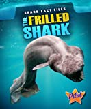 The Frilled Shark, Sara Green, 1600148697