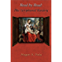 Bead by Bead: The Scriptural Rosary