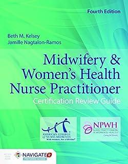 Berek and novaks gynecology 9781451114331 medicine health midwifery womens health nurse practitioner certification review guide fandeluxe Gallery