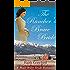 The Rancher's Brave Bride