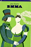 Emma, Jane Austen, 0460010247