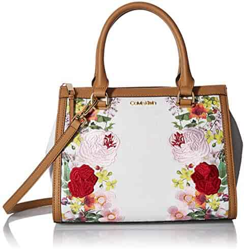 fc1492fc8b Shopping $100 to $200 - Whites - Satchels - Handbags & Wallets ...