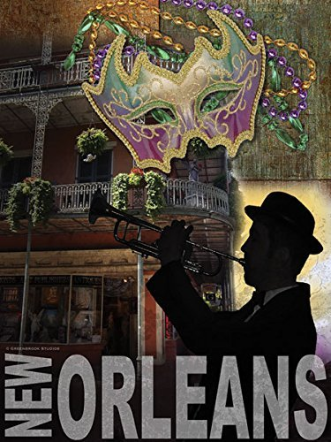 Popular New Orleans Mardi Gras Bourbon S - Mardi Gras Art Shopping Results