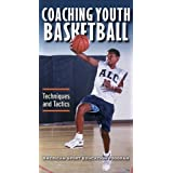 Coaching Youth Basketball Techniques & Tactics Video - NTSC