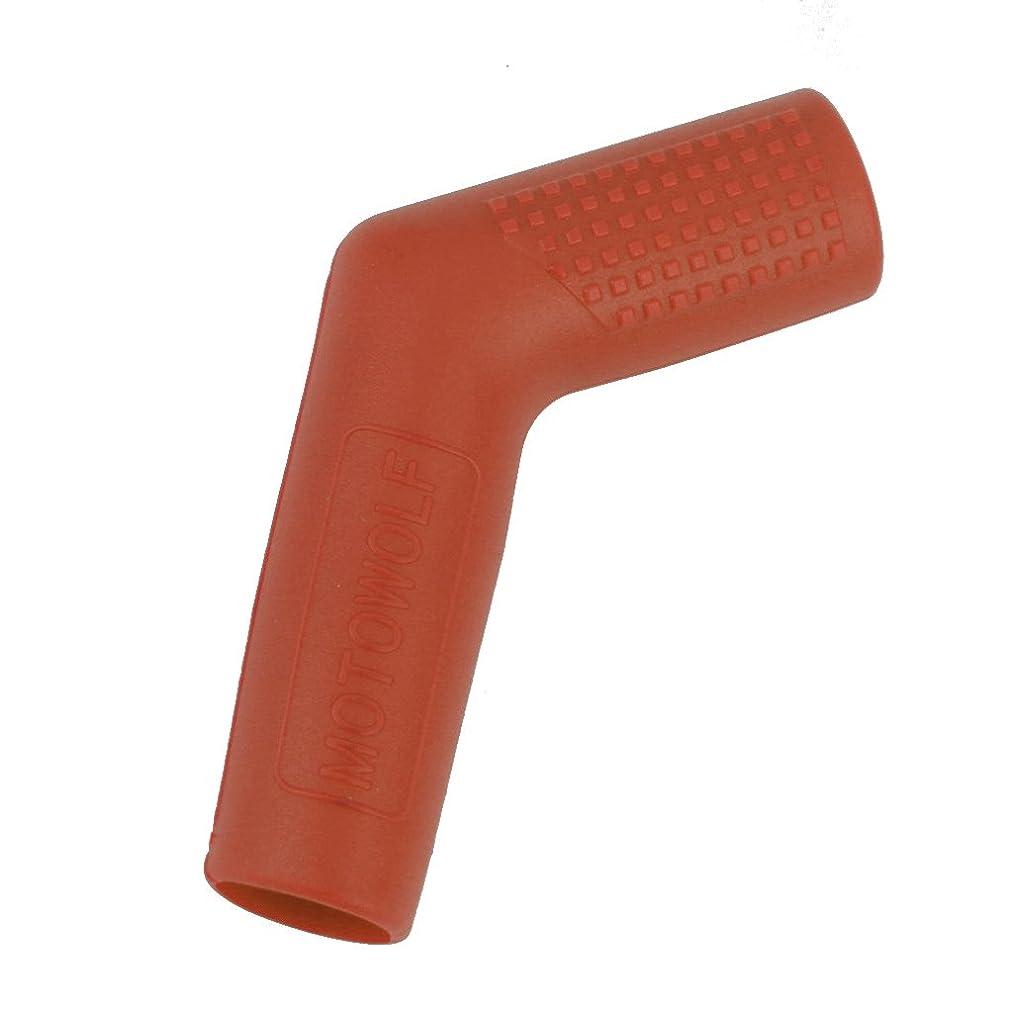 ピクニックをする濃度これらKOSO 水冷 水温 温度 温度計 ウォーター センサー アダプター コレクター ホース ジョイント φ 18mm 1/8