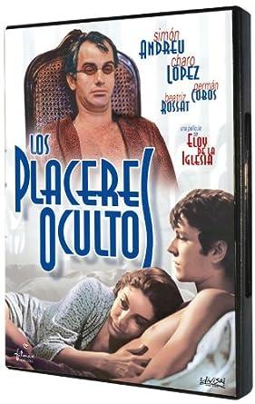 European adult movie