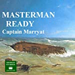 Masterman Ready | Captain Marryat