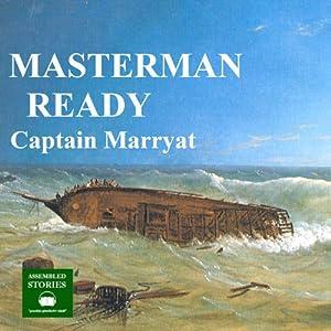 Masterman Ready Audiobook